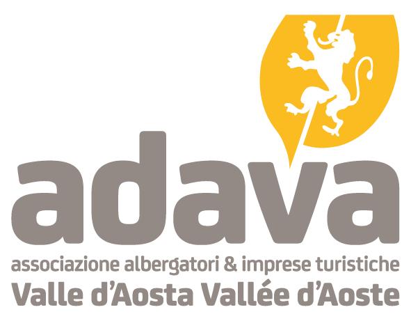 Adava
