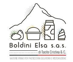 BOLDINI ELSA SAS DI RACITE CRISTINA & C.
