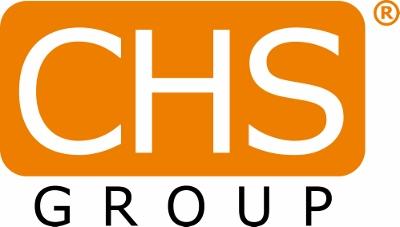 CHS GROUP SRL