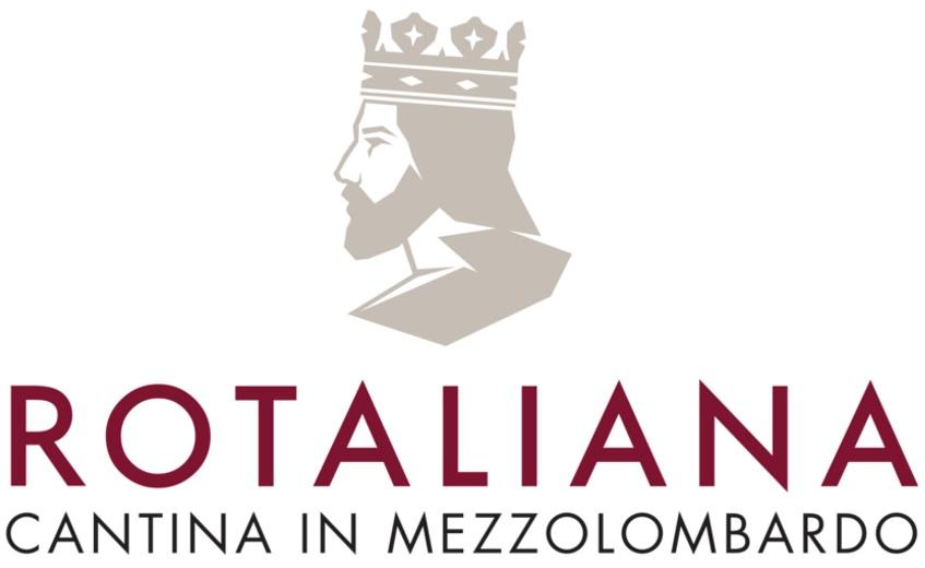 CANTINA ROTALIANA di MEZZOLOMBARDO S.c.a.