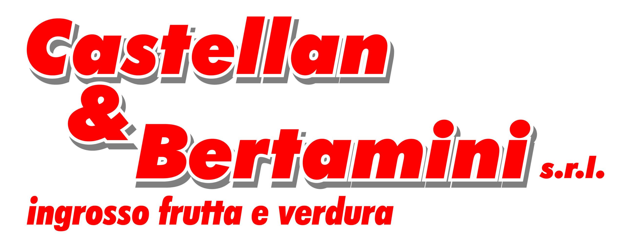 CASTELLAN & BERTAMINI SRL