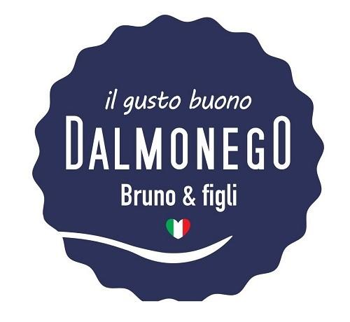 DALMONEGO BRUNO E FIGLI SRL