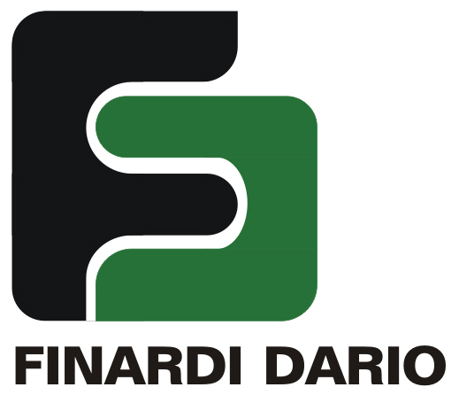 FINARDI DARIO SRL
