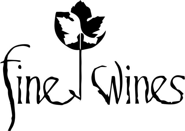 FINE WINES OHG-SNC