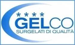 GELCO SRL