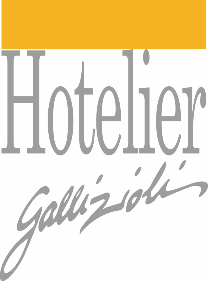 GALTEX SRL