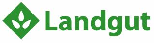 LANDGUT SAS DI LANG HEINZ & C