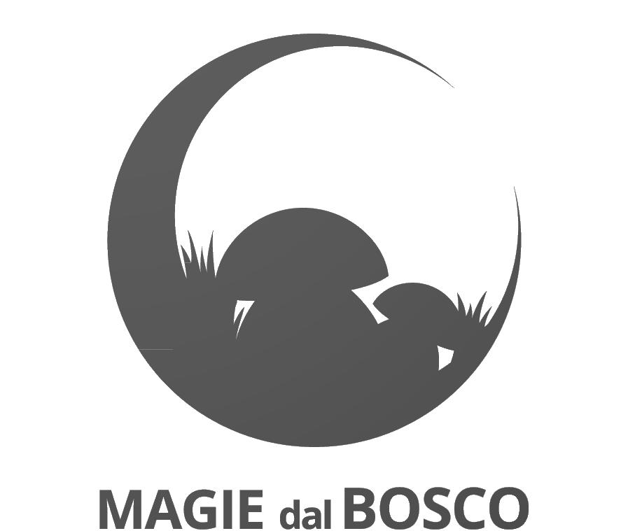 MAGIE DAL BOSCO SRL