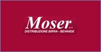 MOSER SRL