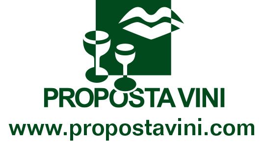 PROPOSTA VINI SAS DI GIRARDI GIANPAOLO &C.