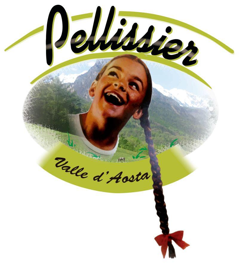 PELLISSIER VDA SAS DI PELLISSIER L. & C.