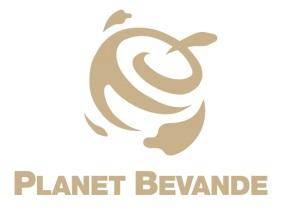 PLANET BEVANDE SRL