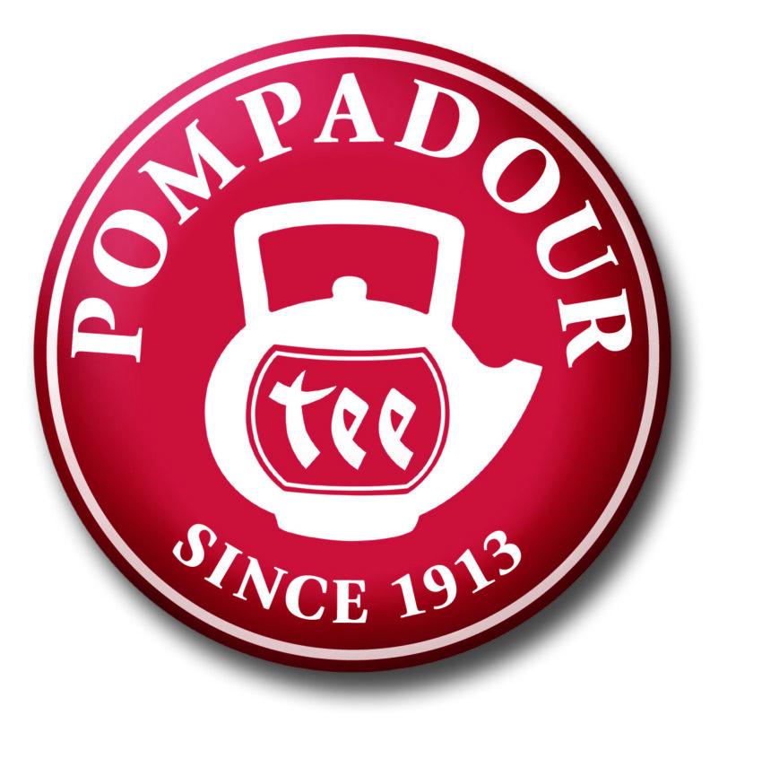 POMPADOUR TE' SRL
