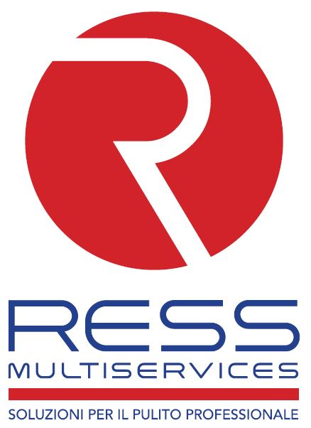RESS MULTISERVICES SRL