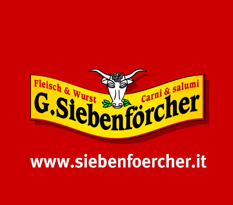 SIEBENFOERCHER G.U.T. & CO.OHG/SNC