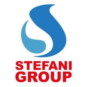 STEFANI GROUP SRL