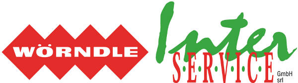 WOERNDLE – INTERSERVICE SRL