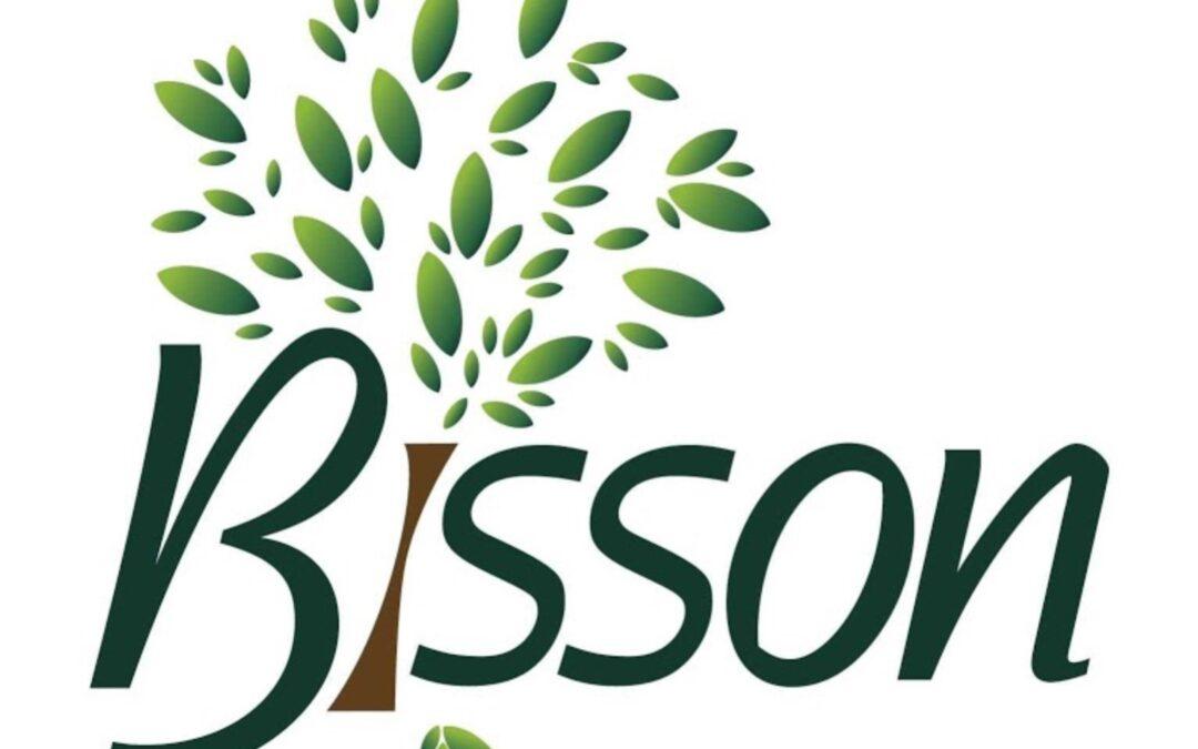 FRATELLI BISSON SRL
