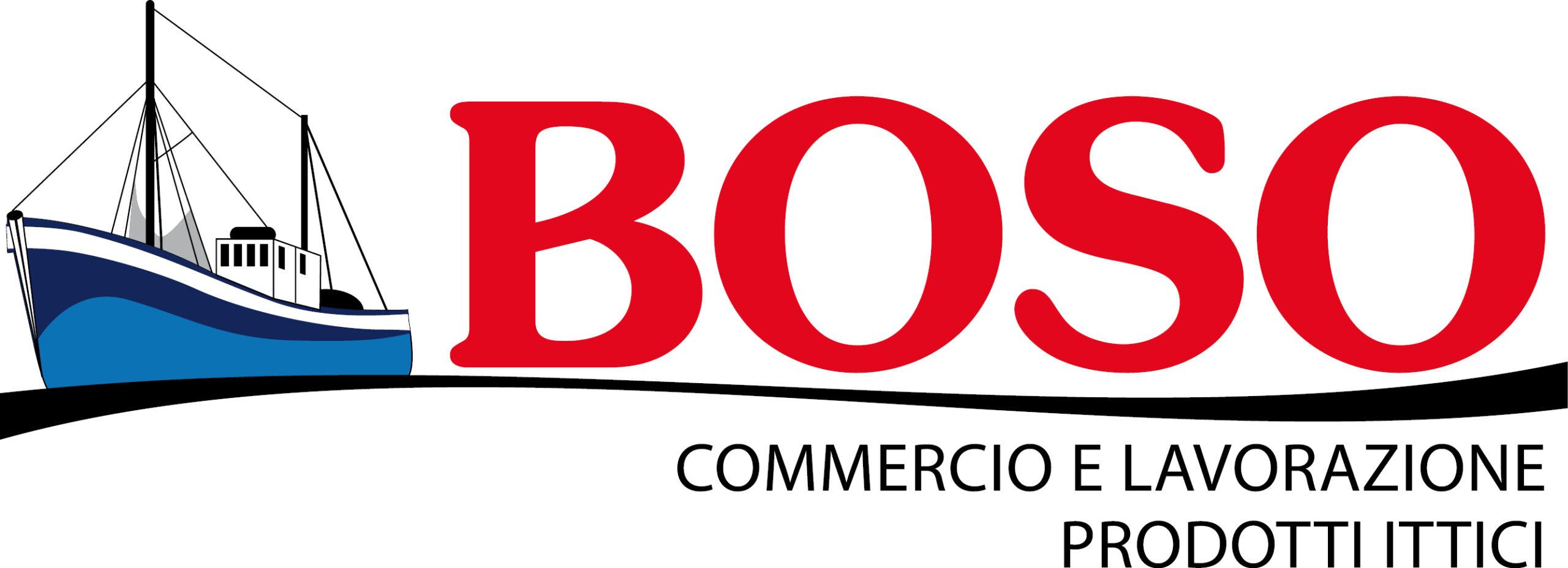 BOSO SNC di BOSO FRANCESCO & C. SNC