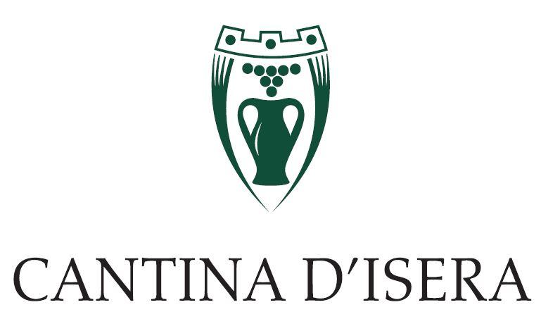 CANTINA D'ISERA SOC. COOP. AGRICOLA