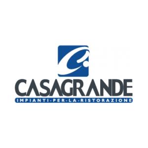 CASAGRANDE CUCINE SRL