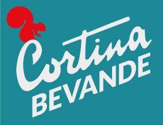 CORTINA BEVANDE SRL