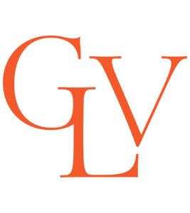 GLV SRL