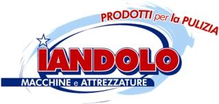 IANDOLO SRL
