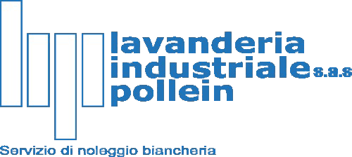 LAVANDERIA INDUSTRIALE SAS POLLEIN