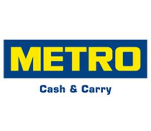 METRO ITALIA CASH & CARRY SPA
