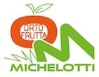 MICHELOTTI ORTOFRUTTA SNC DI MICHELOTTI ENZO &C.