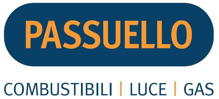 PASSUELLO FRATELLI SRL