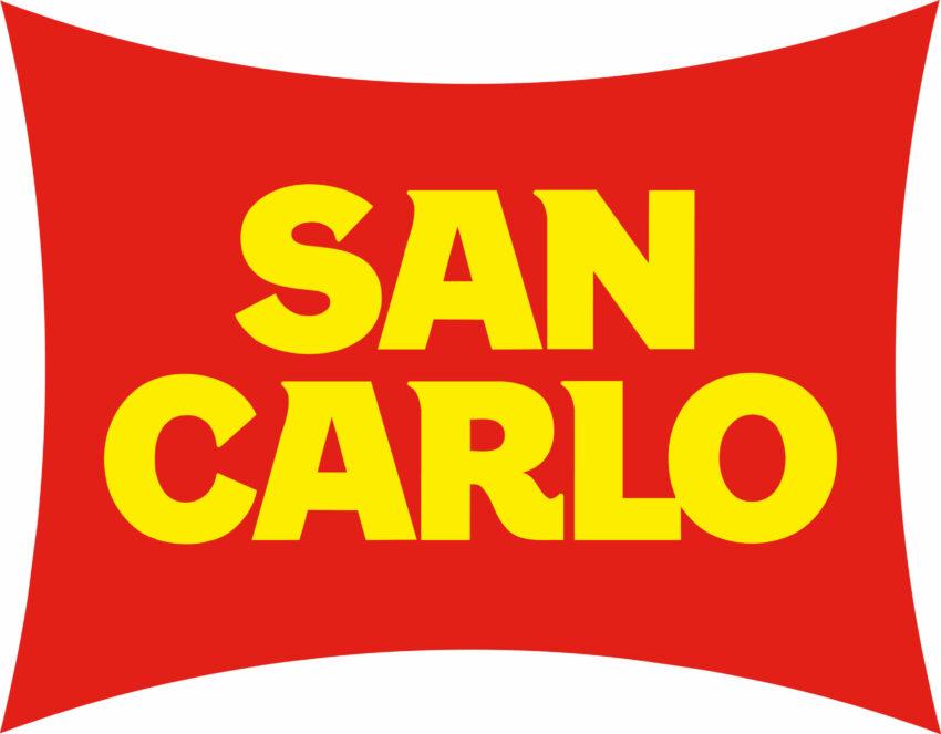 SAN CARLO GRUPPO ALIMENTARE SPA