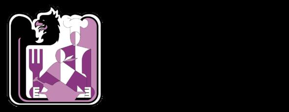 Associazione Ristoratori del Trentino