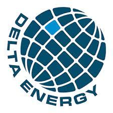 DELTA ENERGY SRL