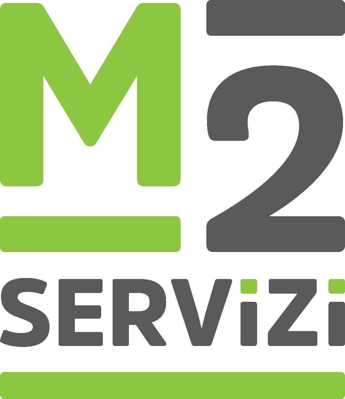 M2 SERVIZI SRL