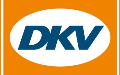 Nuova convenzione DKV
