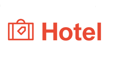 Hotel 2021 di Bolzano